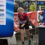 MČR v letním biatlonu a ukončení povedené sezóny